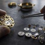 Notre guide pour entretenir votre montre mécanique comme un pro !