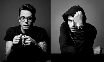 Les Montres de John Mayer : La collection luxueuse d'un chanteur passionné d'horlogerie
