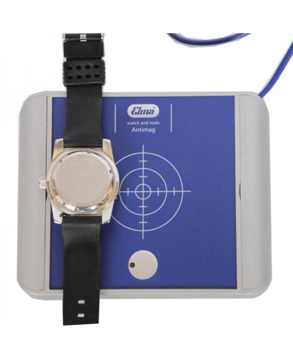 démagnétiseur de montres