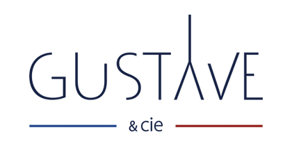 gustave et cie made in france