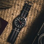Comment bien choisir et acheter sa première montre vintage ?